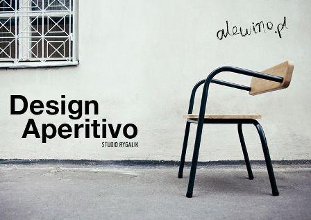 Design Aperitivo