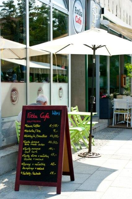 Fotka_Cafe_Foodie