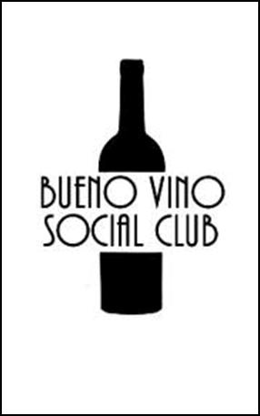 Bueno Vino Social Club