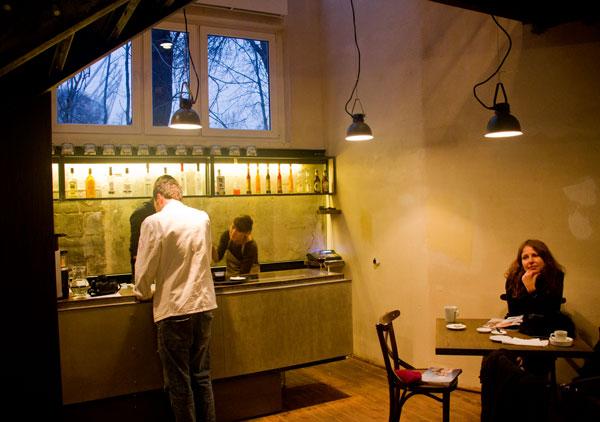 Kuchnia Funkcjonalna już otwarta