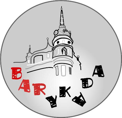 Barykada