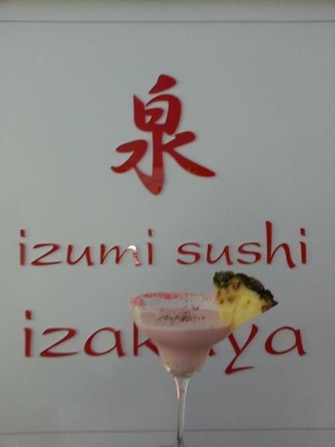Izumi Izakaya