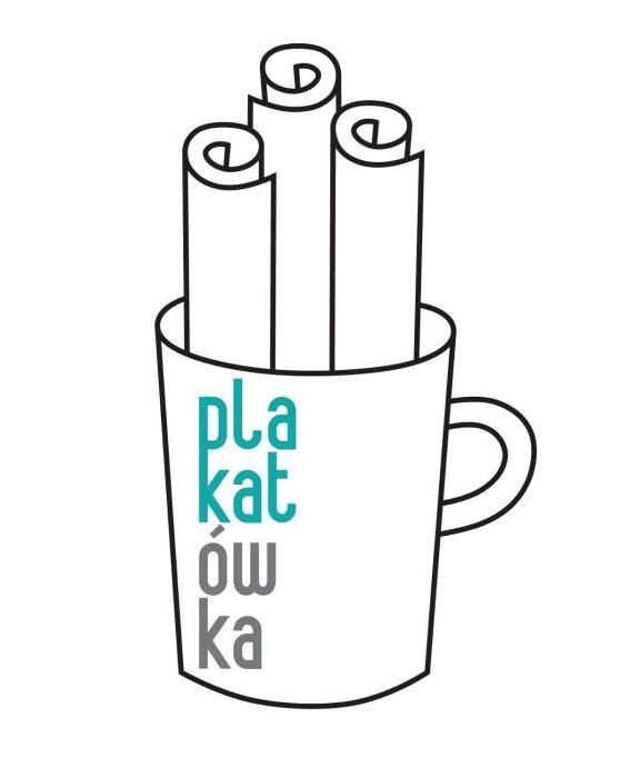 Cafe Plakatowka