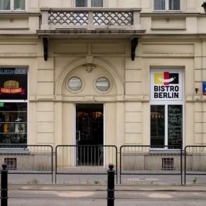 Bistro Berlin