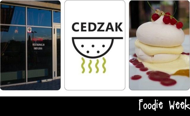 Foodie_Week_Wrzesien_original