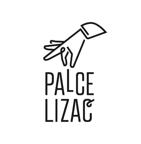 Palce Lizac