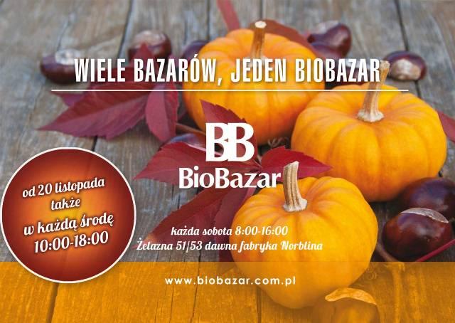 BioBazar_sroda
