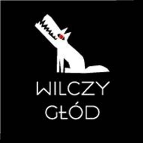 Wilczy_glod