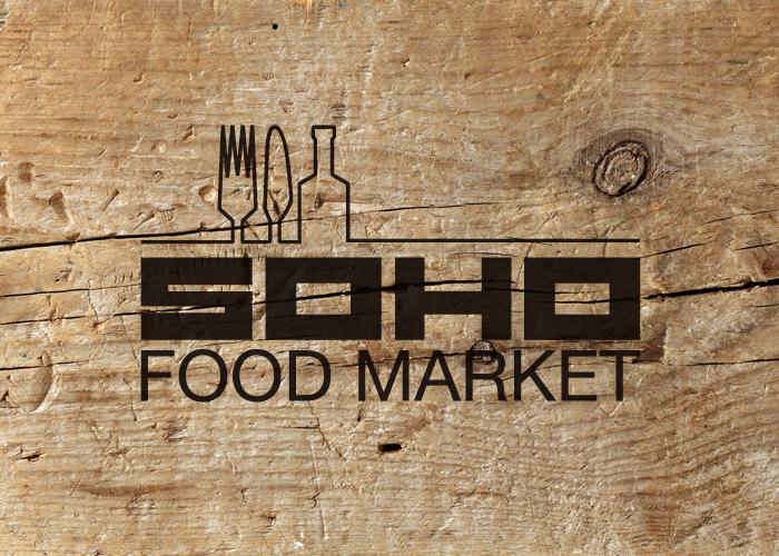 Soho Fod Market