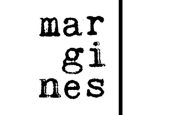 Lokal Margines