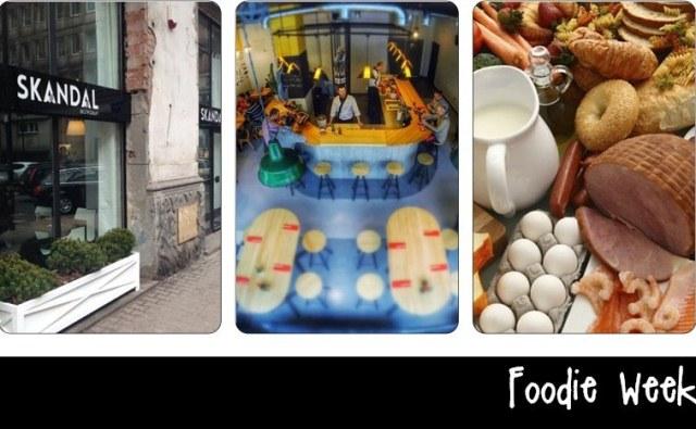 Foodie_Week_Luty_2014_2_original