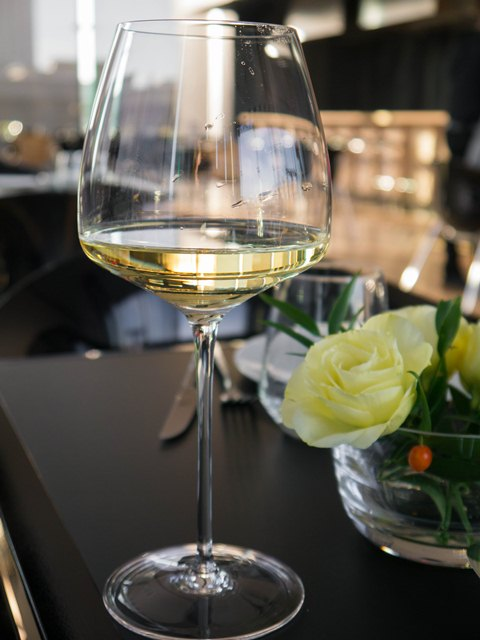 Wino Foodie 2