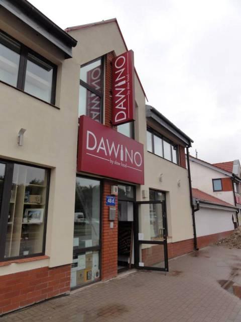 DaWino