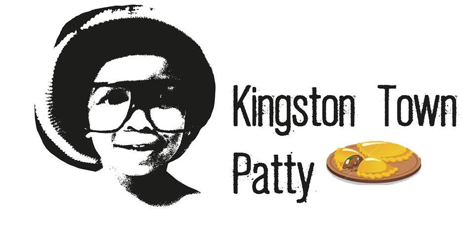 Kingston Town Patty