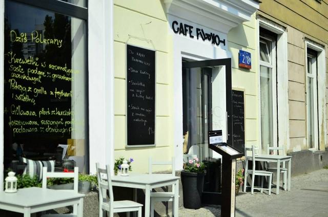 Cafe Furkot (640x424)