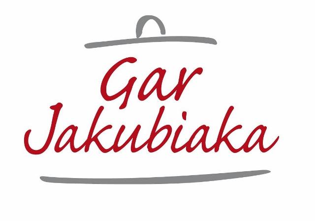 Gar Jakubiaka wkrotce (640x448)