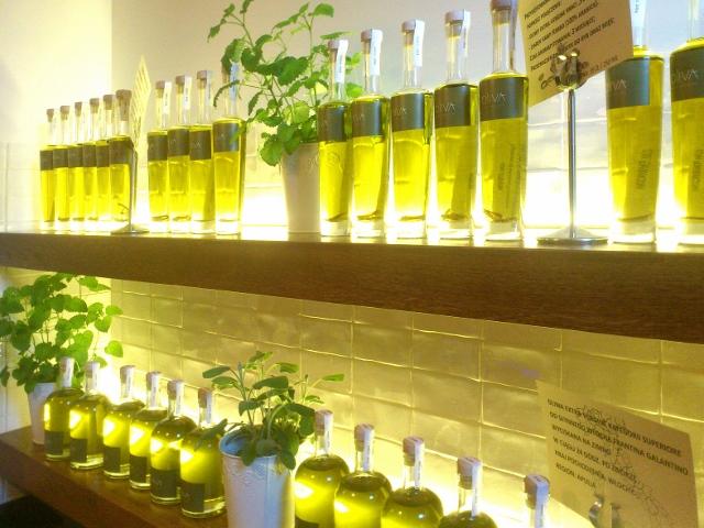 oliwy (640x480)