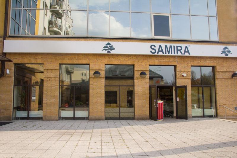 samira-15