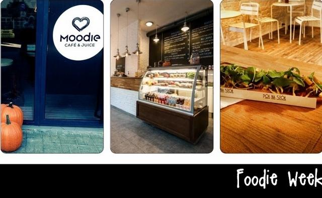 Foodie_Week_Listopad_1