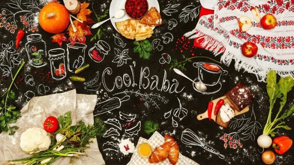art_bistro_cafe_cool_baba_fanpage