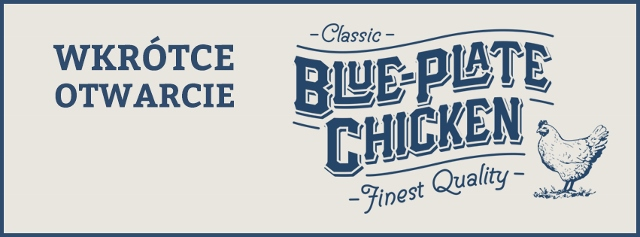 Blue Plate Chicken soon (640x237)