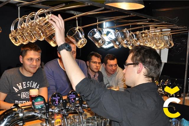 Vyceska Bar (640x428)