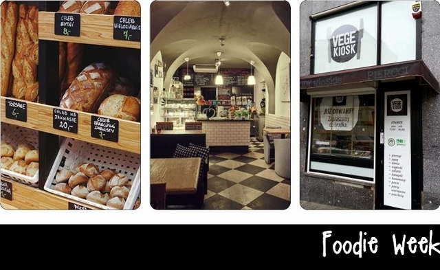 Foodie_Week_Kawa_na_Widelcu_original (640x393)