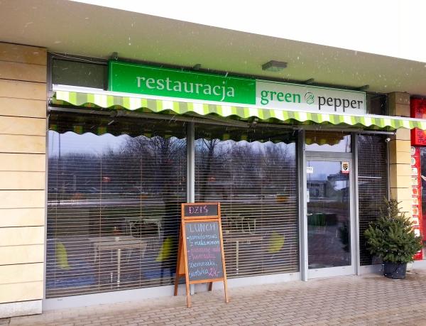 Restauracja_Green_Pepper_20150127