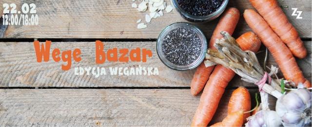 Wege Bazar vegan edition (640x261)