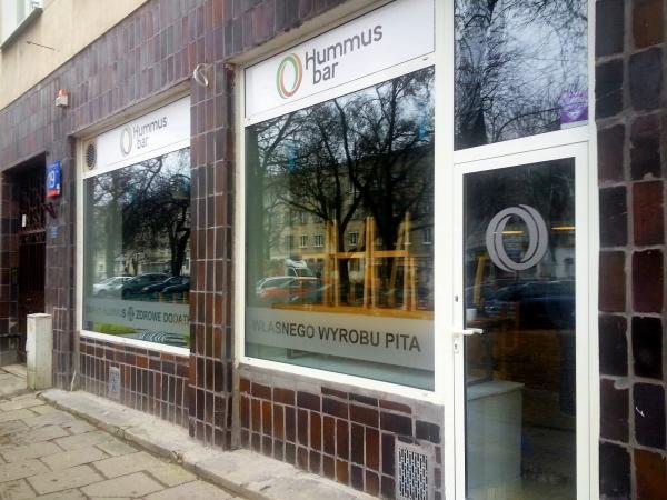 hummus-bar-20150305