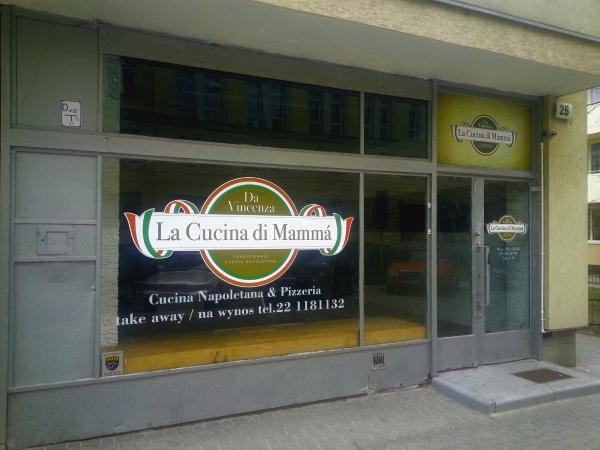 la-cucina-di-mamma-1-20150315