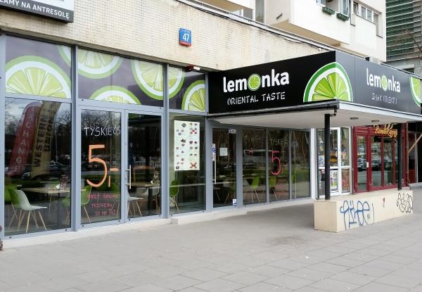 lemonka-20150331
