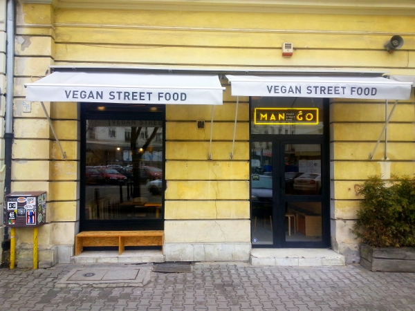 mango-vegan-street-food-20150219