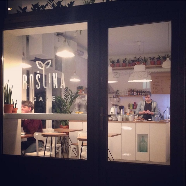Roślina Cafe (640x640)