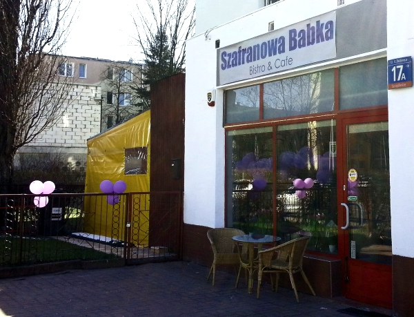 szafranowa-babka-2-20150323