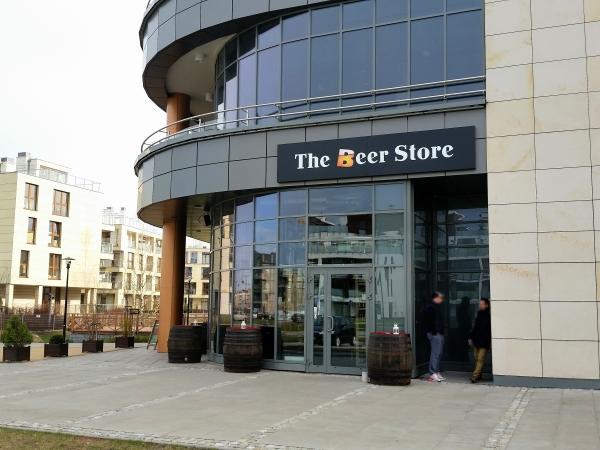 beer-store-20150404