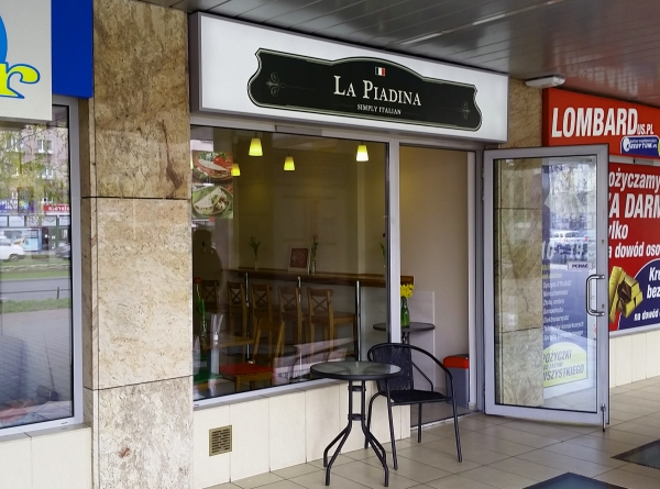 la-piadina-20150415
