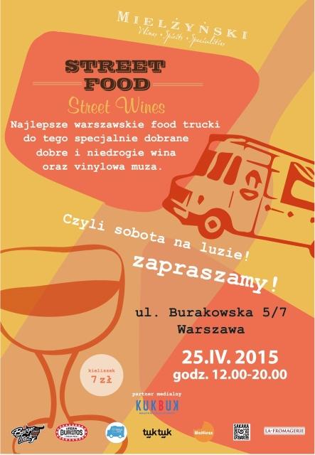 Street Food_Street Wines Wiosna (443x640)