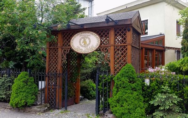 dom-polski-belwederska-20150521
