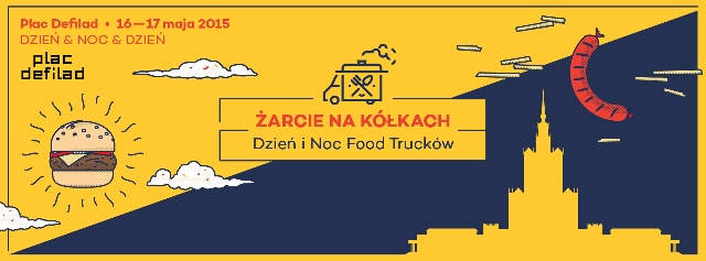 Dzień i noc food trucków (640x237)