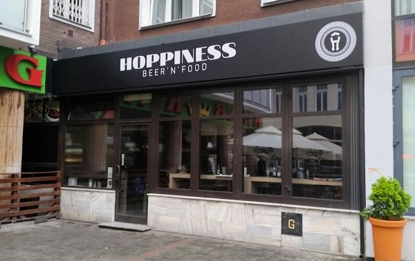 hoppiness-201505