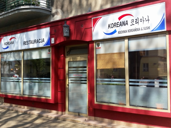 koreana-20150429