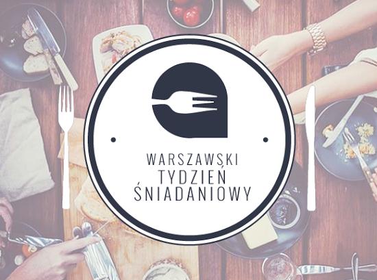 warszawski_tydzien_sniadaniowy