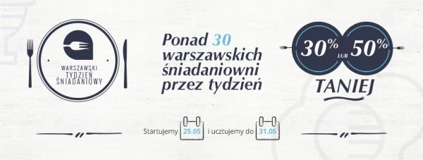 warszawski_tydzien_sniadaniowy_grafika