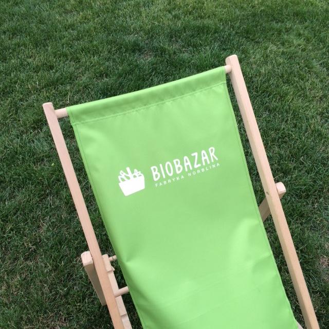 Biobazar (640x640)