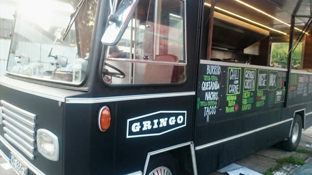 Gringo Food truck (640x360)