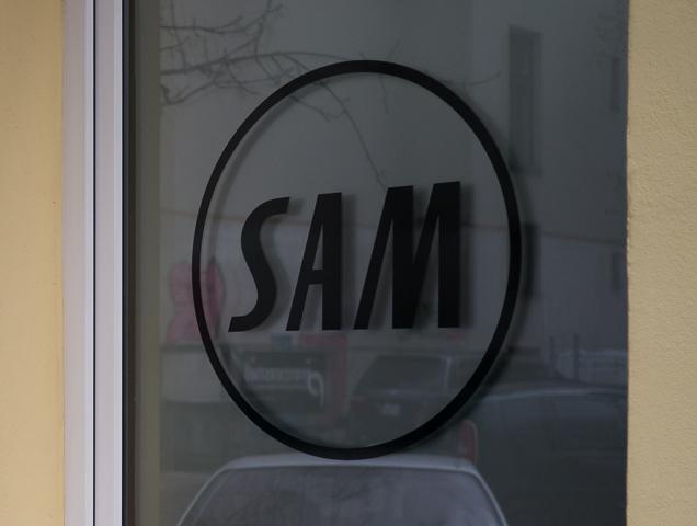 City SAM