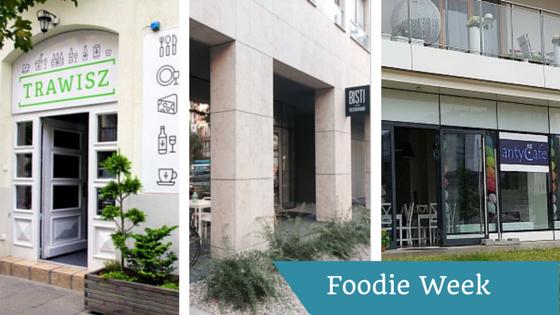 foodie_week_20150713