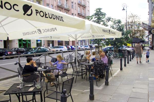 Polnoc-Poludnie-201506