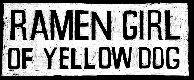 Ramen Girl (640x265)